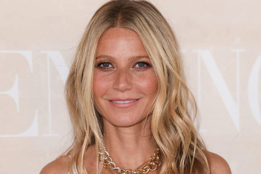 Pourquoi la routine beauté de Gwyneth Paltrow est dangereuse pour votre peau?