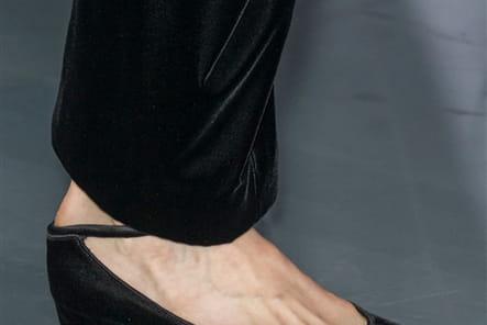 Giorgio Armani Prive (Close Up) - photo 7