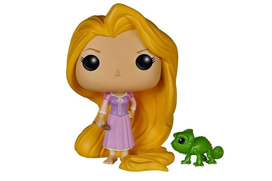 Les meilleures Figurines Pop à collectionner