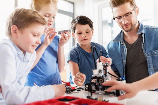 Meilleur Lego Elves: notre sélection de bonnes affaires