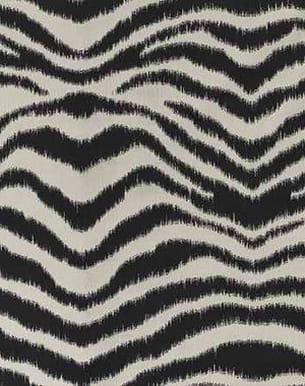 tissu 'malawi' de pierre frey