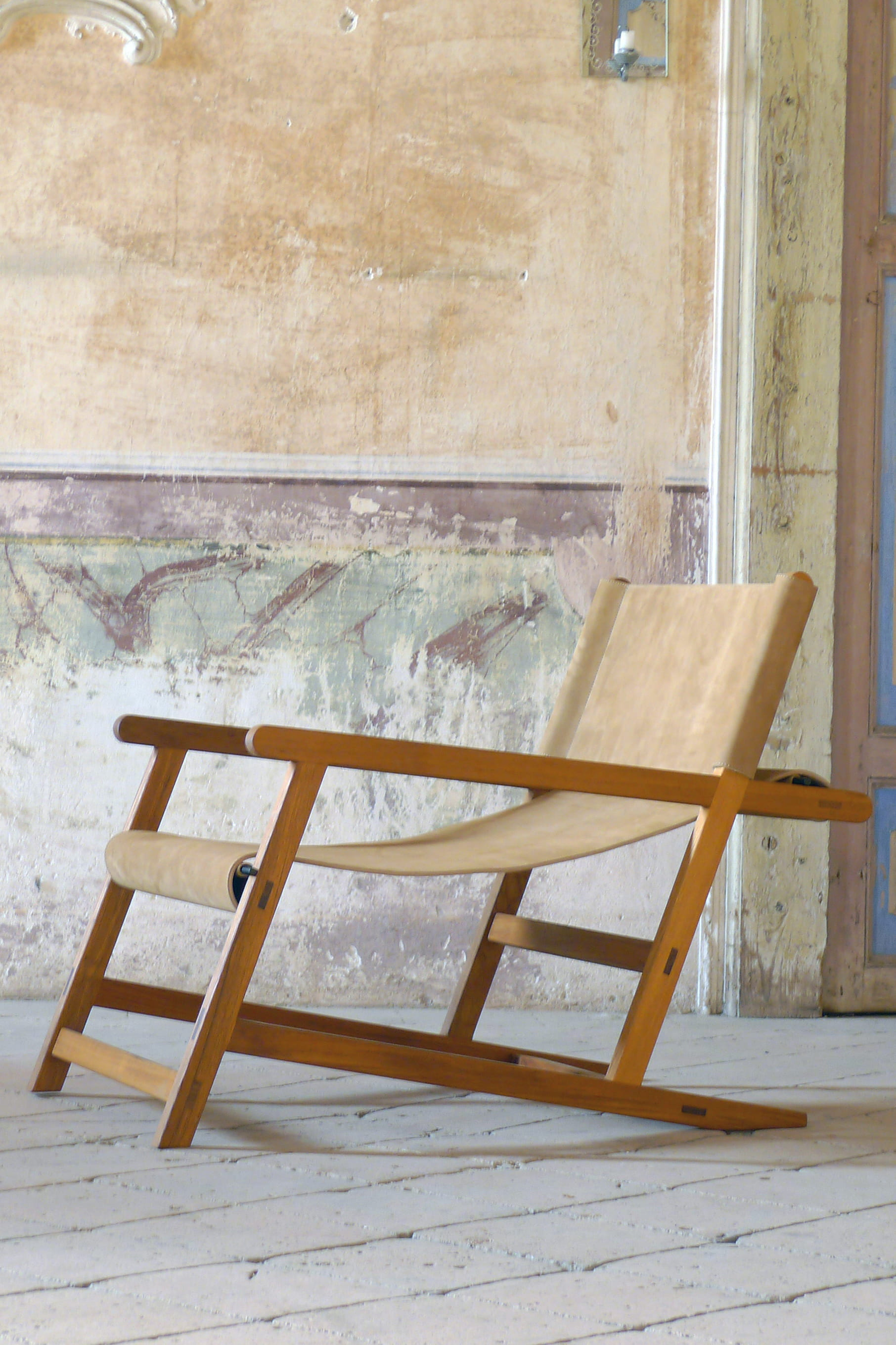 chaise longue hanbury chez conran shop. Black Bedroom Furniture Sets. Home Design Ideas