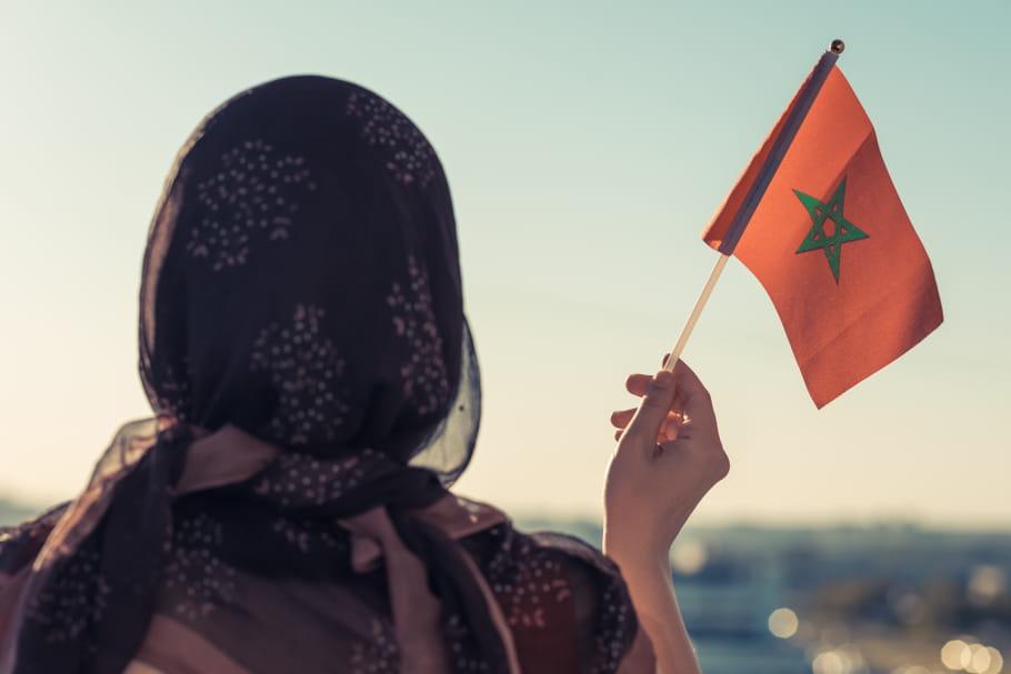 Une journaliste arrêtée pour avortement illégal et sexe hors-mariage au Maroc