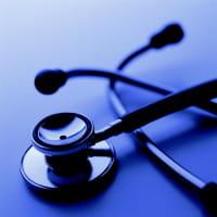 La hausse de la fréquence cardiaque lors d'un stress double le risque d'arrêt cardiaque