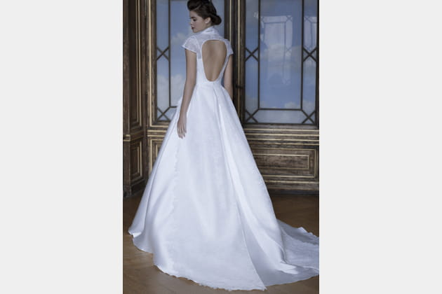 Robe de mariée Briseis