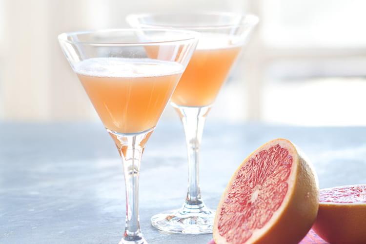 Cocktail Surfside