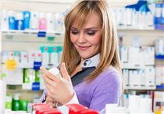 vous pouvez notamment trouver des huiles essentielles en pharmacie et en