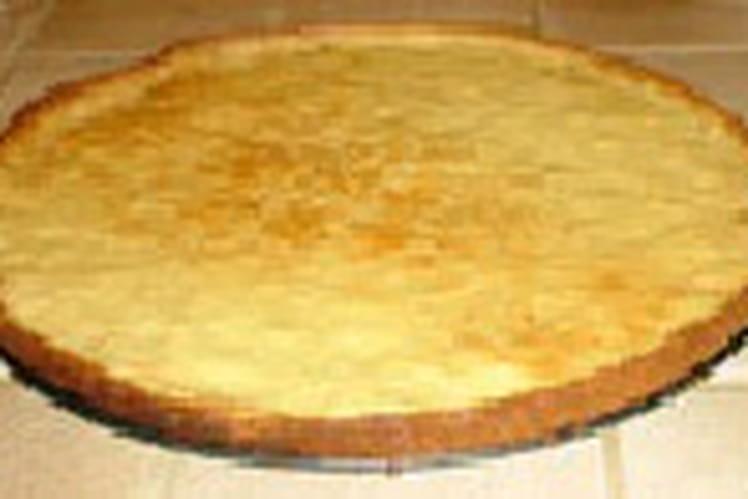 recette de p 226 te 224 tarte rapide la recette facile