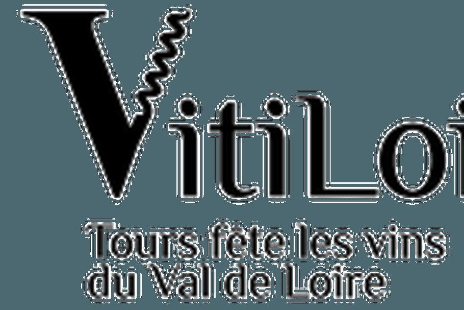 """VitiLoire : faites-y un """"Tours"""""""