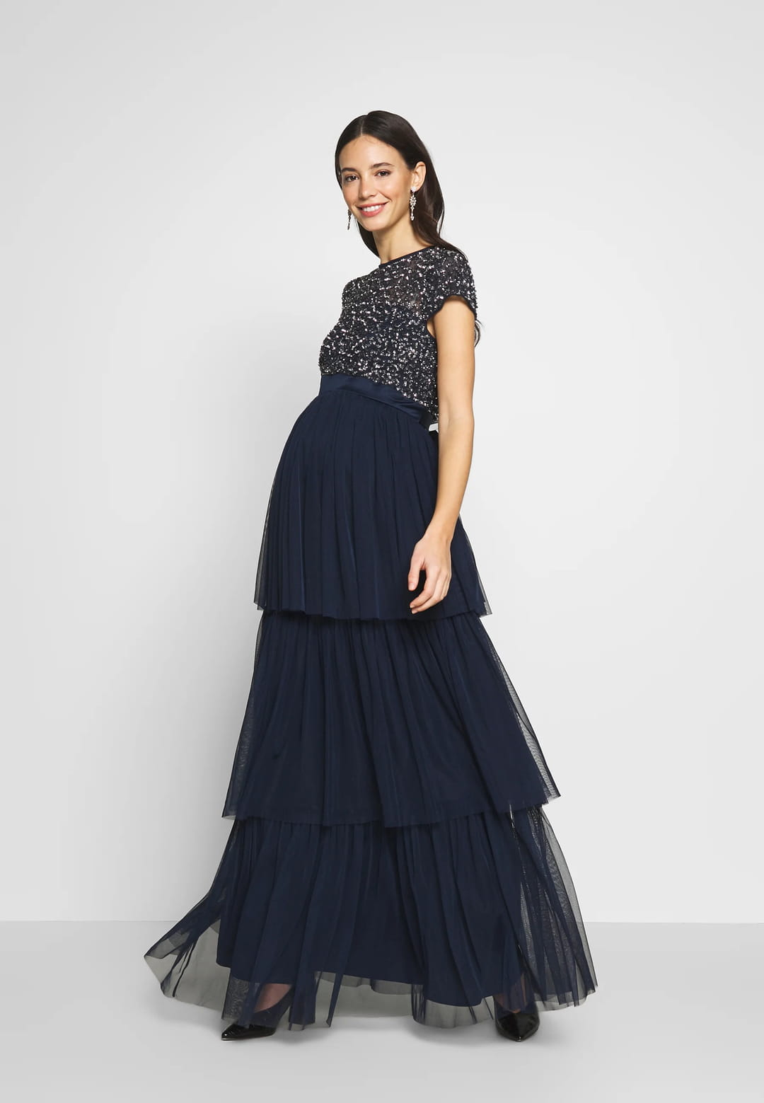 Robe-cocktail-maya-deluxe-maternity