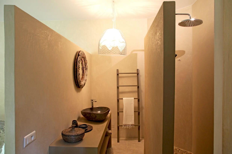 Astuces Déco Pour La Salle De Bains - Astuce deco salle de bain