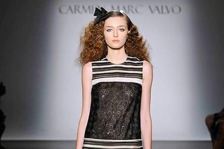 Carmen Marc Valvo - passage 31