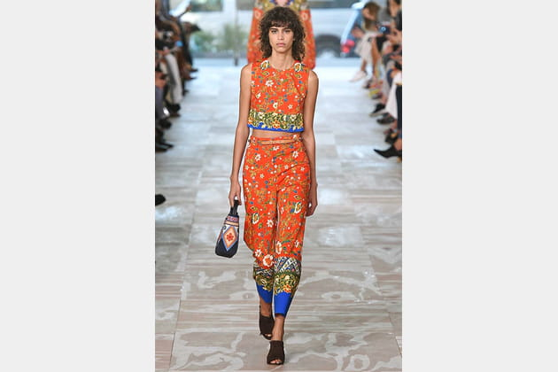 Tory Burch - passage 38