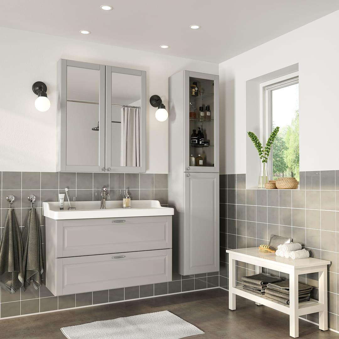 ikea-godmorgon-salle-de-bains