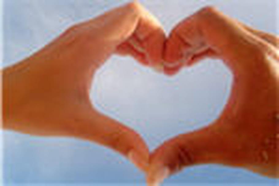 29 février : journée internationale des maladies rares