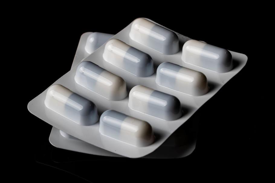 Morphine: dosage, effets, drogue ou pas?