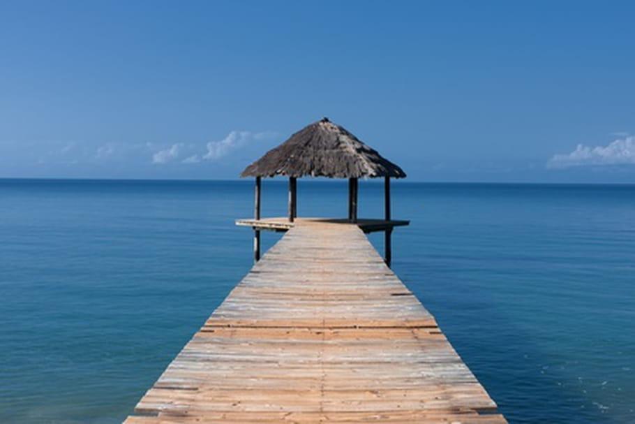 Où partir en vacances au soleil ?