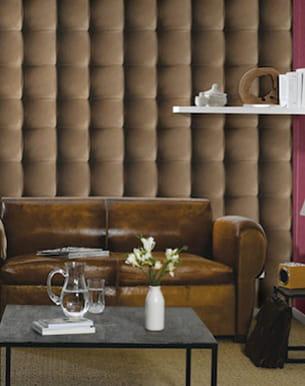 capitonn. Black Bedroom Furniture Sets. Home Design Ideas