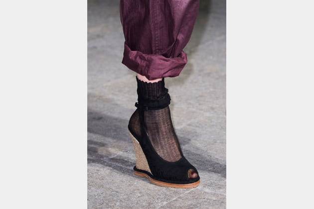 Bottega Veneta (Close Up) - photo 23