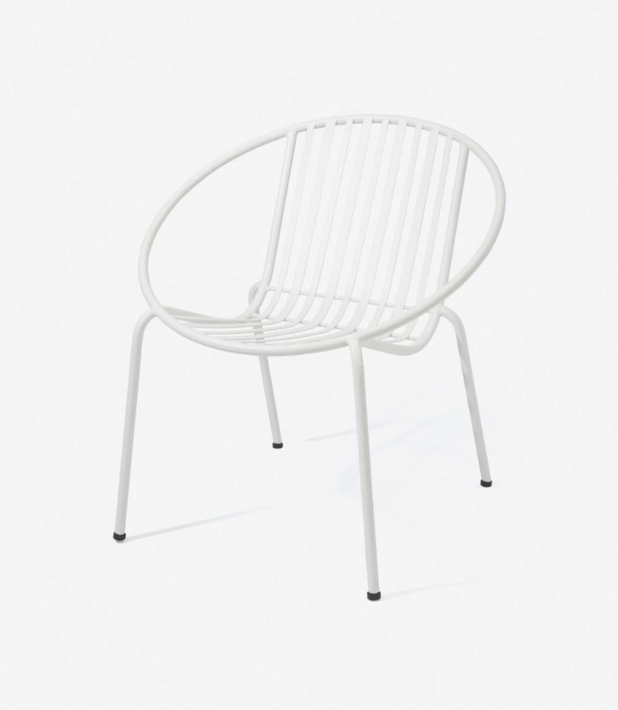 fauteuil monoprix. Black Bedroom Furniture Sets. Home Design Ideas