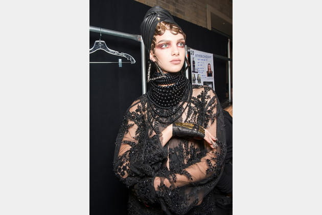 The Blonds (Backstage) - photo 34