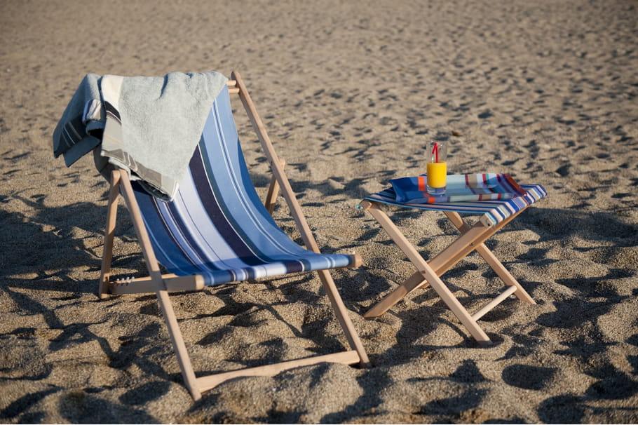 chilienne les toiles du soleil parenth se ensoleill e au creux de ma chaise longue journal. Black Bedroom Furniture Sets. Home Design Ideas