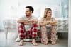 Baisse de libido: conseils pour retrouver du désir sexuel