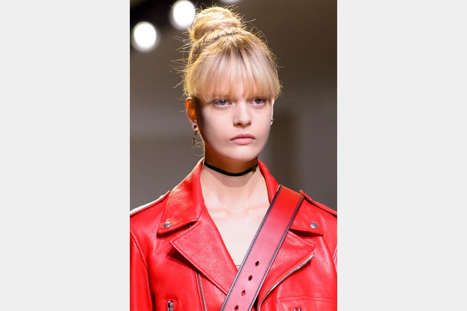 Christian Dior (Close Up) - photo 27