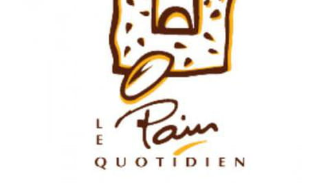 Le Pain Quotidien s'invite à Cannes