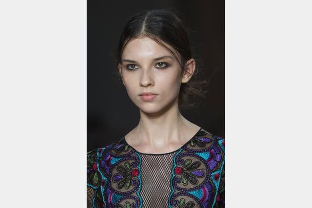 Alberta Ferretti (Close Up) - photo 16