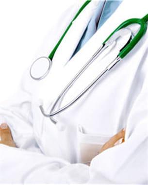plus on consulte tôt, plus la dysfonction érectile a des chances de se soigner