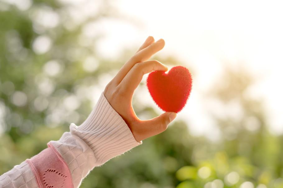 Saint-Valentin 2020: 100idées cadeaux de dernière minute pour se faire plaisir