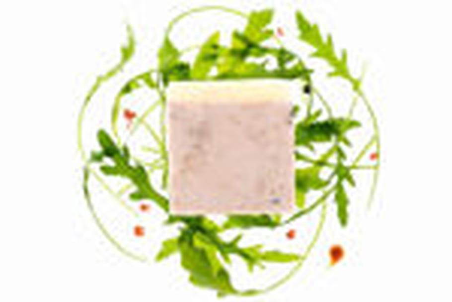 Dégustation gratuite de foie gras dans les boutiques Comtesse du Barry