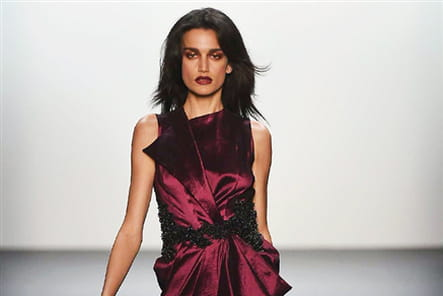 Michael Costello - passage 10