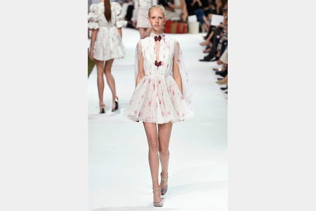 Giambattista Valli - passage 5