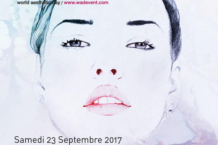 1ère édition de la Journée Mondiale de Médecine et Chirurgie Esthétique