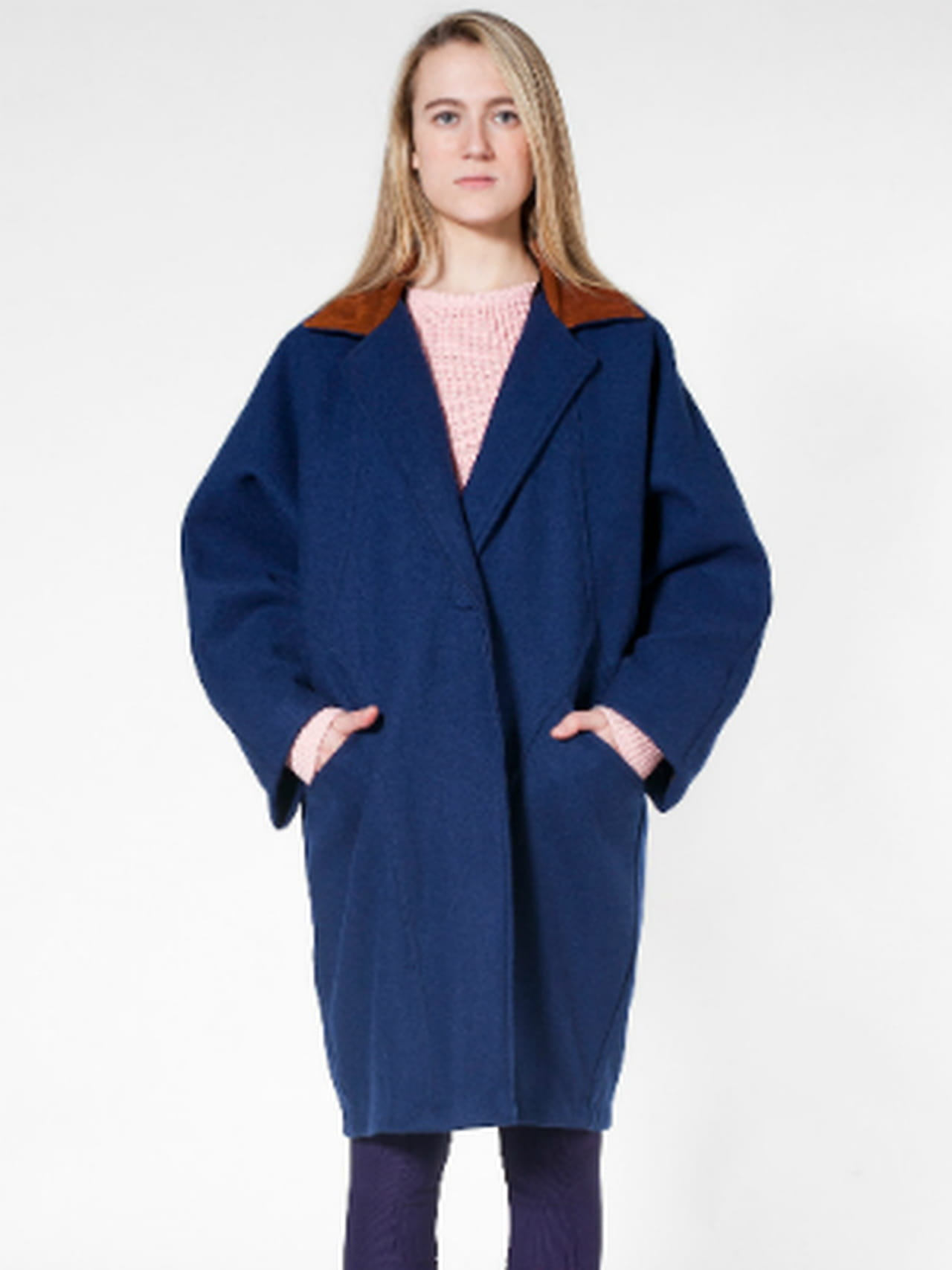 1dca3f6341da 10192640-300x400-american-apparel-manteau-laine-bleu-et-camel-215.jpg