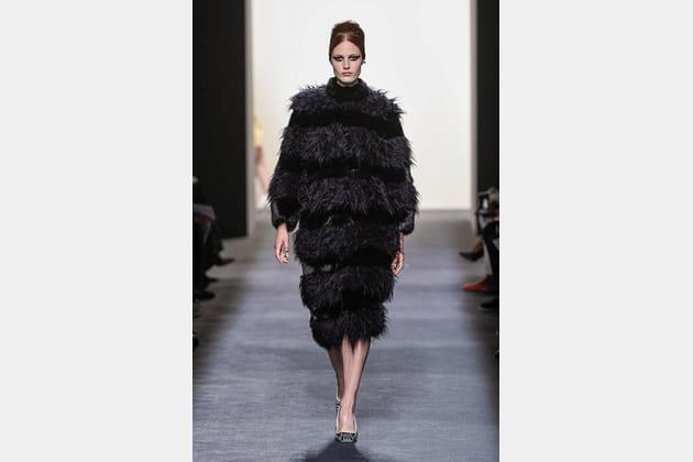 Fendi Couture - passage 19