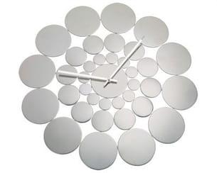 horloge 'universum' d'atlas