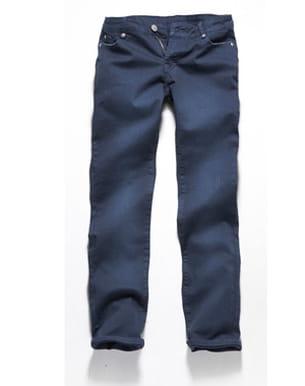 le pantalon d'active wear pourla redoute