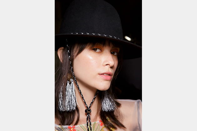 Blugirl (Backstage) - photo 48