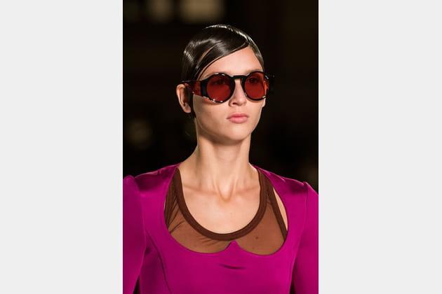 Givenchy (Close Up) - photo 12