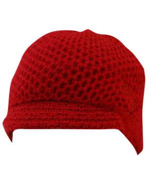 bonnet tripa de sun valley