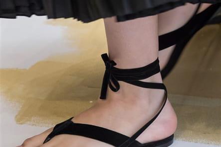 Christian Dior (Close Up) - photo 2