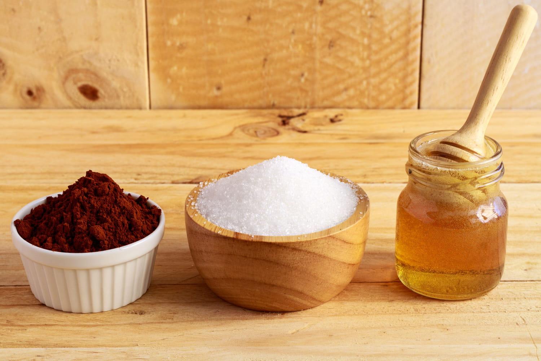 Fructose: c'est quoi, où le trouver, intolérance, dangers