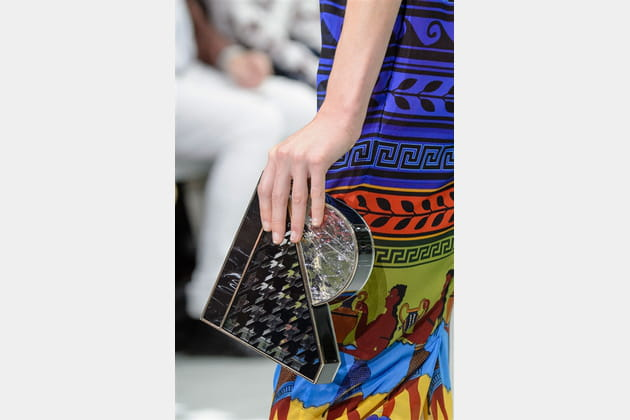 Mary Katrantzou (Close Up) - photo 17