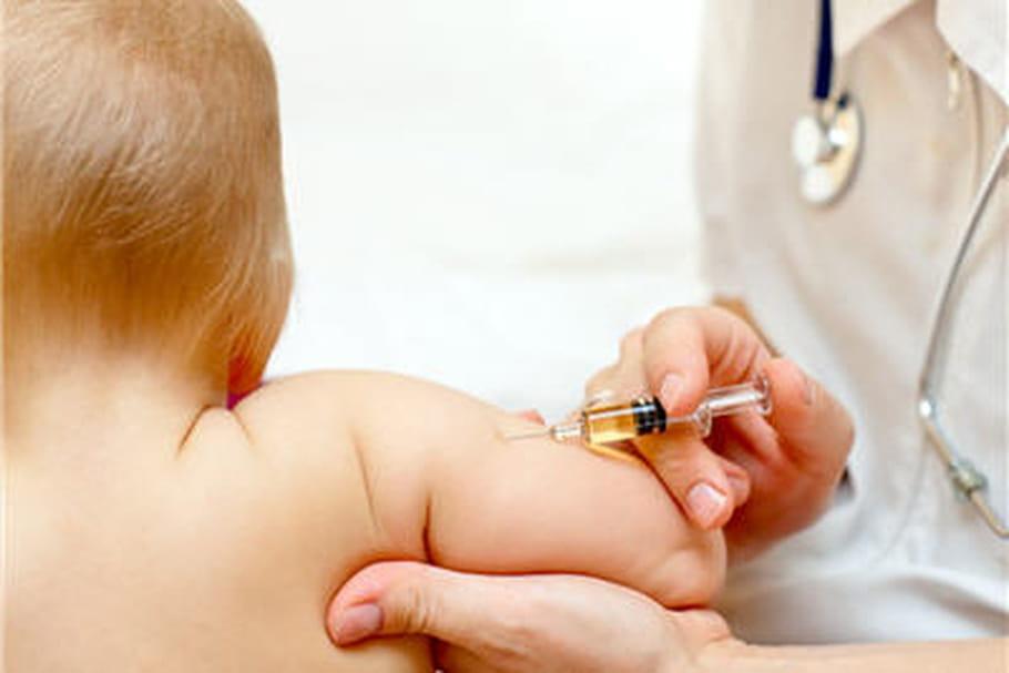 Méningite: 5raisons pour vacciner enfants et ados