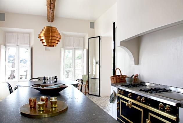 piano gazini re r tro. Black Bedroom Furniture Sets. Home Design Ideas