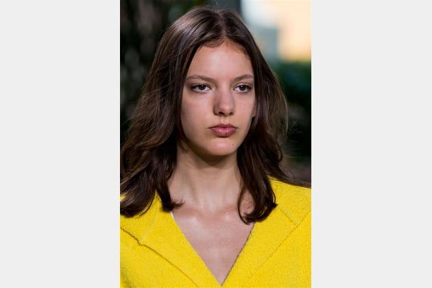 Lacoste (Close Up) - photo 31