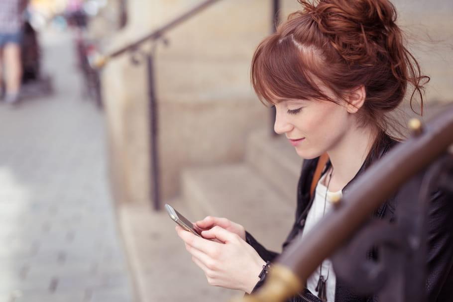 10conseils pour optimiser votre profil sur les applis de rencontres